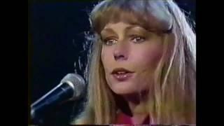 "Solid Gold (Season 1 / 1981) Juice Newton - ""Queen Of Hearts"""