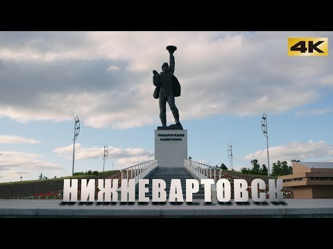Incontri in Samara senza registrazione per il sesso
