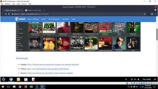 musicbee 3-2 - मुफ्त ऑनलाइन वीडियो