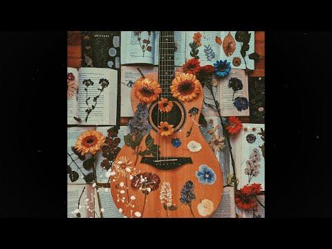 "[FREE] Sad Acoustic Guitar Type Beat No Drums / Instrumental  ""Happiness"" (Prod. IOF)"
