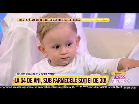Site ul de intalnire francez in Spania