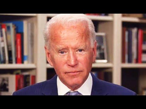 Biden Student Debt Relief Is Very Possible