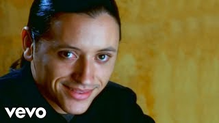 Elvis Crespo - Tu Sonrisa