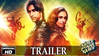 Karle Pyaar Karle - Official Trailer