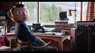 Frank Clip - The Head