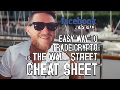 Finans dk bitcoin