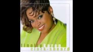 Just For Me - Karen Clark-Sheard