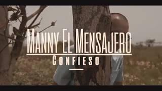 Confieso (Vídeo Oficial)