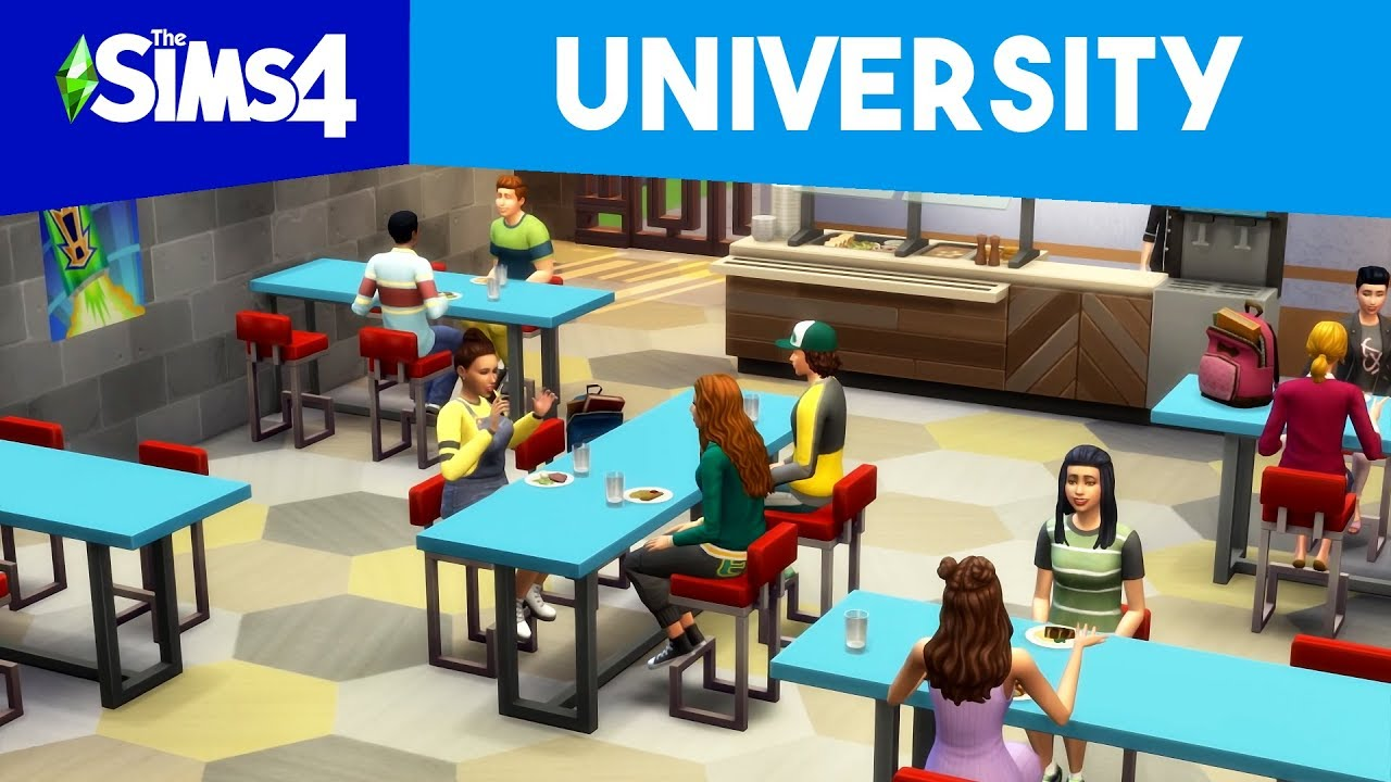 STUDENT LOANS, SCHOLARSHIPS, TODDLERS AT SCHOOL, & MORE! (Discover University) thumbnail