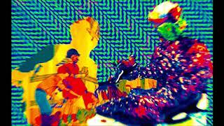 Animal Collective - Guys Eyes Slowed