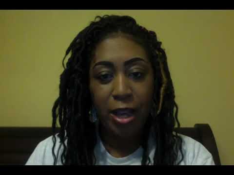 Vererõhu ja kopsuhaigus