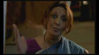 Pension plan AD of Max New York Life Insurance
