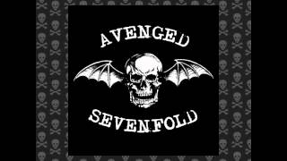 Gambar cover Doing time -avenged sevenfold (download music?🎧⤵)