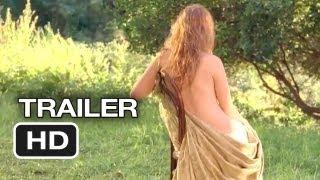 مازيكا Renoir TRAILER 1 (2013) - French Painter Pierre-Auguste Renoir Movie HD تحميل MP3