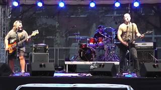 Video KraVítMa - Čert - celá verze