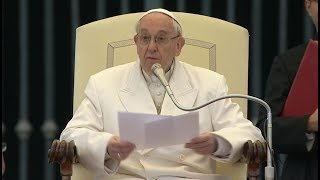 «La celebración de la Misa lleva consigo el compromiso del testimonio cristiano»