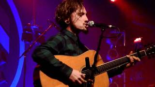 John Butler Trio - Hello - Thirroul - 11th May 2011