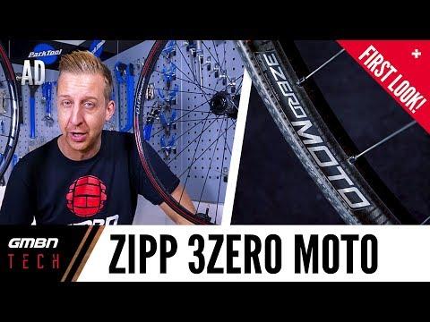 all-new-zipp-3zero-moto-wheelset--gmbn-tech-39geek-edition39-first-look