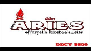 Aries - DDCV - Schicksal - freetrack 2014