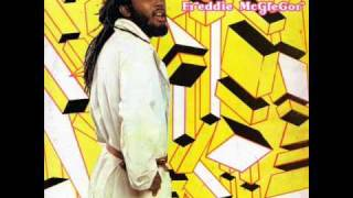 Freddie McGregor - Short Man