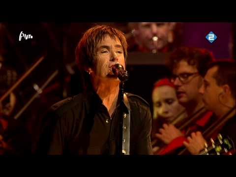 Roxette - The Look (live)