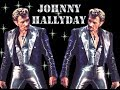 Hommage à Johnny Hallyday Papy Jeanmarry