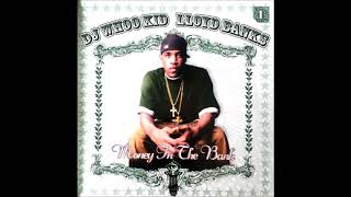 Lloyd Banks - Best of Money in The Bank (1-5/ G-Unit) (Mixtape)