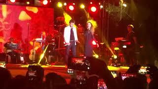 Mustafa Ceceli & Irmak Arıcı (MÜHÜR)