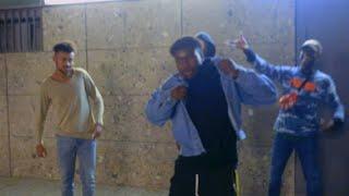 Quavo   Lose It Ft. Lil Baby (Dance Video) #MUNICHGOTSAUCE