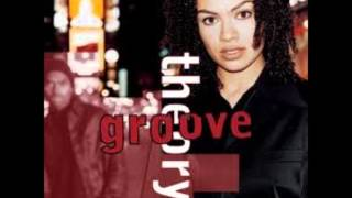 Groove Theory - Hello It's Me