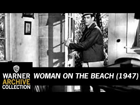 ^® Free Watch The Woman On The Beach (Remastered)
