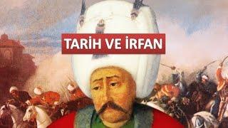 """""""Tarih ve İrfan """" Osmanlı ve Devlet Prof. Dr Ahmet ŞİMŞİRGİL Kanal A (TAMAMI)"""