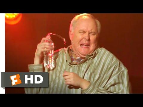 Daddy's Home 2 (2017) - Improv Nightmare Scene (7/10) | Movieclips