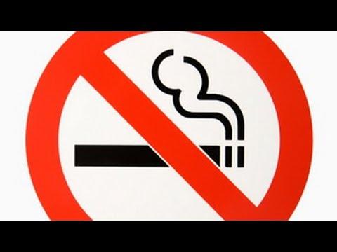 Fejfájás a dohányzási szorongás után