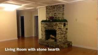 preview picture of video 'SOLD by All Access Real Estate Associates, NH/VT | www.AllAccessRE.com'