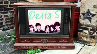 Delta 5 - Mind Your Own Business (from Singles & Sessions 1979-1981)