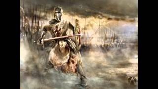 Nightcore - Crusader's Anthem