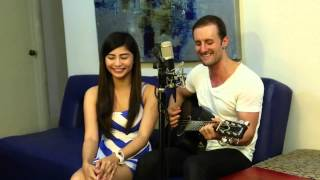 Two Steps Behind - Def Leppard (Live Acoustic Duet)
