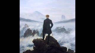 Richard Strauss - Tod und Verklärung, Op.24