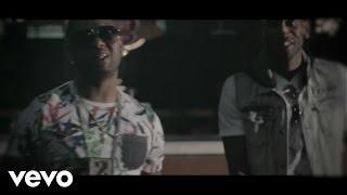 Terry Lane - She's Bad ft. 2 Pistols