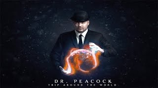 Dr. Peacock - Trip to Hell ft. Nosferatu