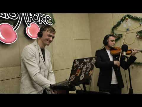 Dj StasON, відео 8
