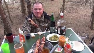 Сроки охоты и рыбалки 2020 томск