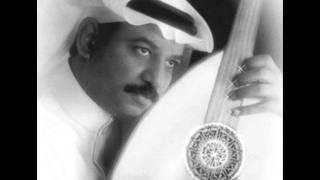 تحميل اغاني عبادي الجوهر صـدق الــوفا♥ MP3