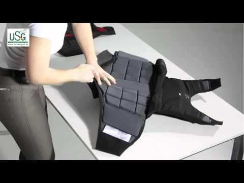 Osteoartrite del ginocchio clinica trattamento di diagnosi