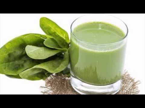 A que contribuye el té adelgaza