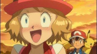 Pokémon: All Rival Battle Themes【Funny-Monster】