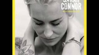 Sarah Connor - Halt mich
