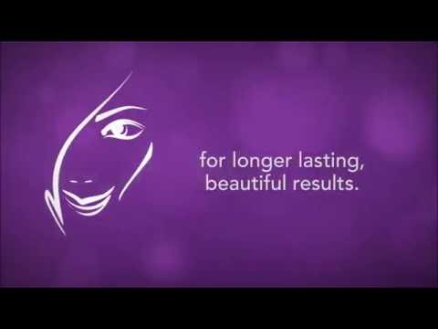 Крем лифтинг для шеи The MAX Stem Cell Neck Lift
