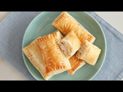 Tuna Pie Recipe | Yummy Ph
